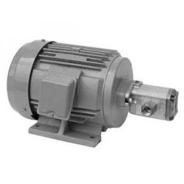 MFP100/3.2-2-0.4-10 مضخة هيدروليكية في المخزون