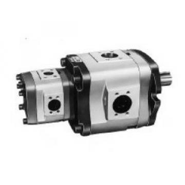 QT63-125E-A مضخات والعتاد